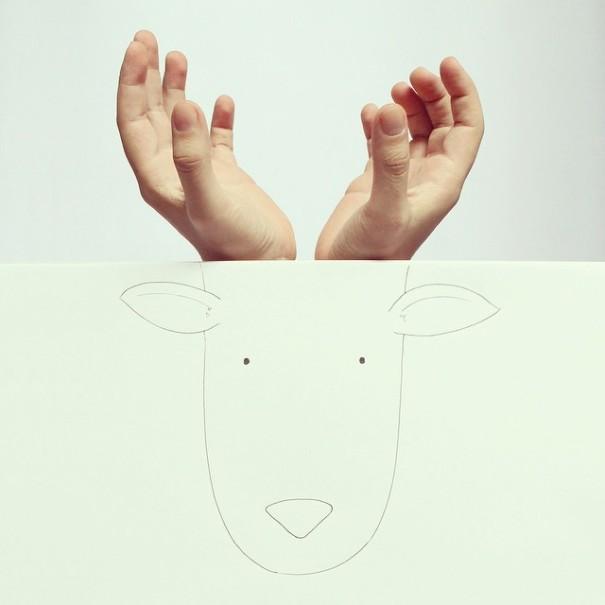 sevimli-cizimler-ve-parmaklar-artmanik-3