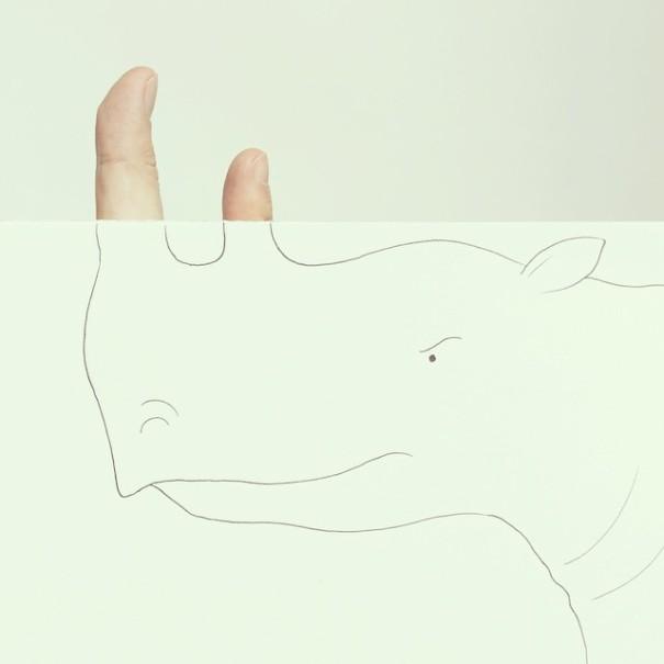 sevimli-cizimler-ve-parmaklar-artmanik-5
