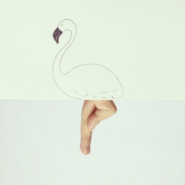 sevimli-cizimler-ve-parmaklar-artmanik-6