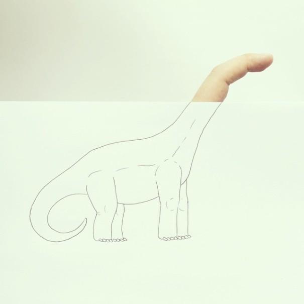 sevimli-cizimler-ve-parmaklar-artmanik-8