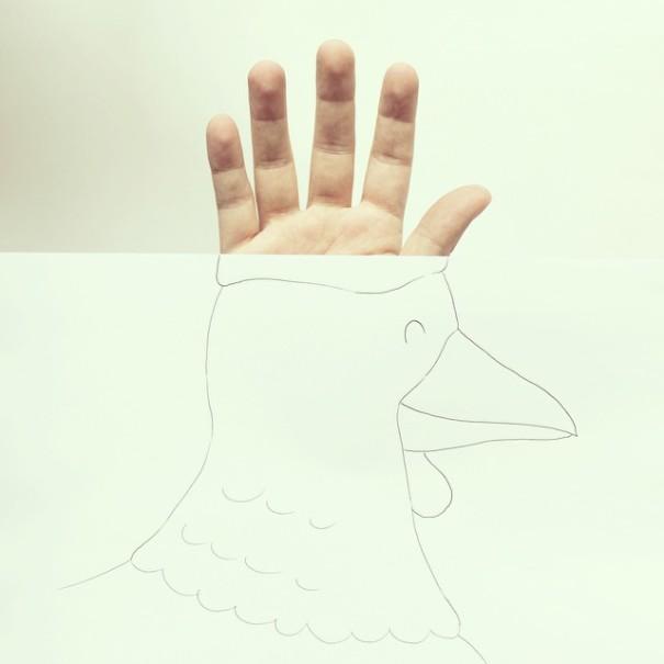 sevimli-cizimler-ve-parmaklar-artmanik-9
