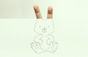 sevimli-cizimler-ve-parmaklar-featured-artmanik