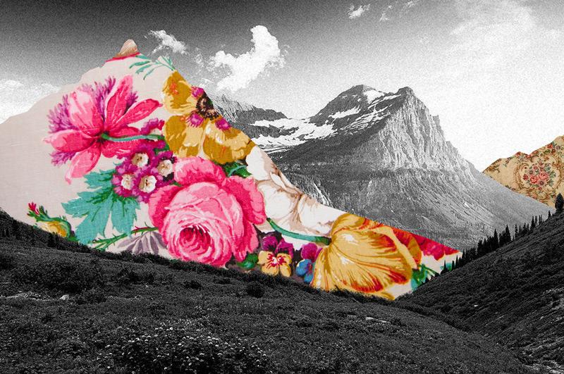 siyah-beyaz-kolaj-sanati-artmanik-6