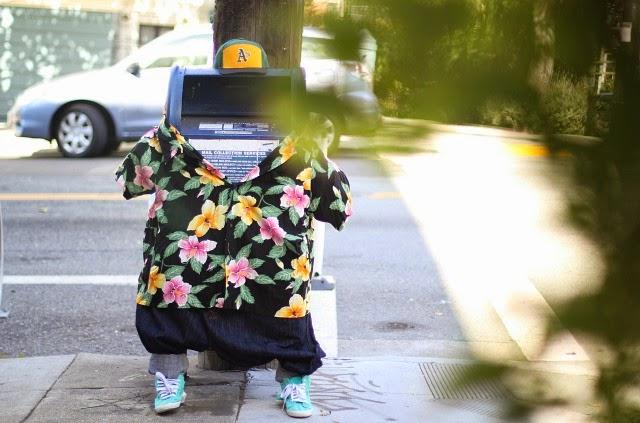 sokak-modasi-trendleri-tiye-alan-stilistler-artmanik-6