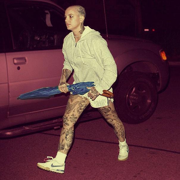 unlulere-photoshopla-eklenmiş-dövmeler-artmanik-2