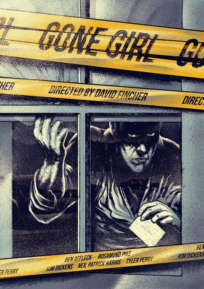 2014-yilinin-en-iyi-alternatif-film-afisleri-artmanik-2