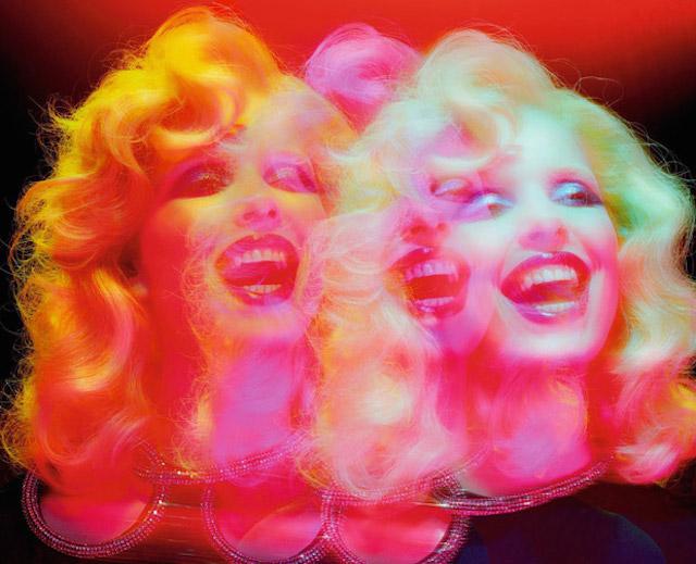 60li-yillar-konseptli-moda-fotografciligi-artmanik-1