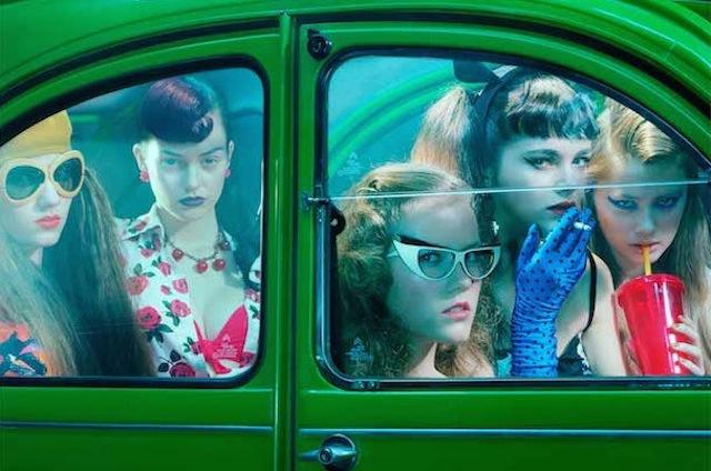 60li-yillar-konseptli-moda-fotografciligi-artmanik-10