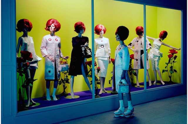 60li-yillar-konseptli-moda-fotografciligi-artmanik-11