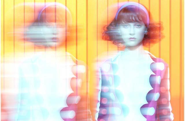 60li-yillar-konseptli-moda-fotografciligi-artmanik-13