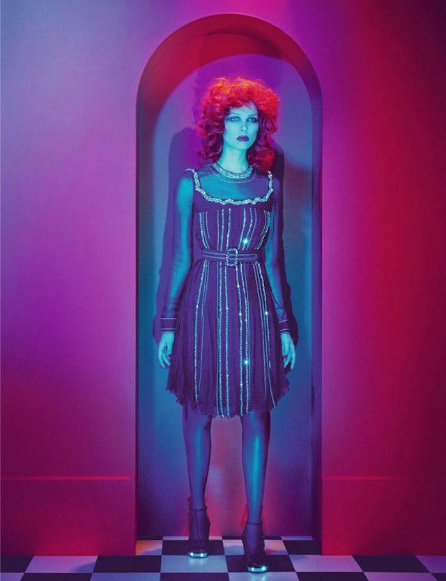 60li-yillar-konseptli-moda-fotografciligi-artmanik-16