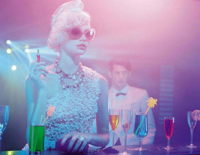 60li-yillar-konseptli-moda-fotografciligi-artmanik-3