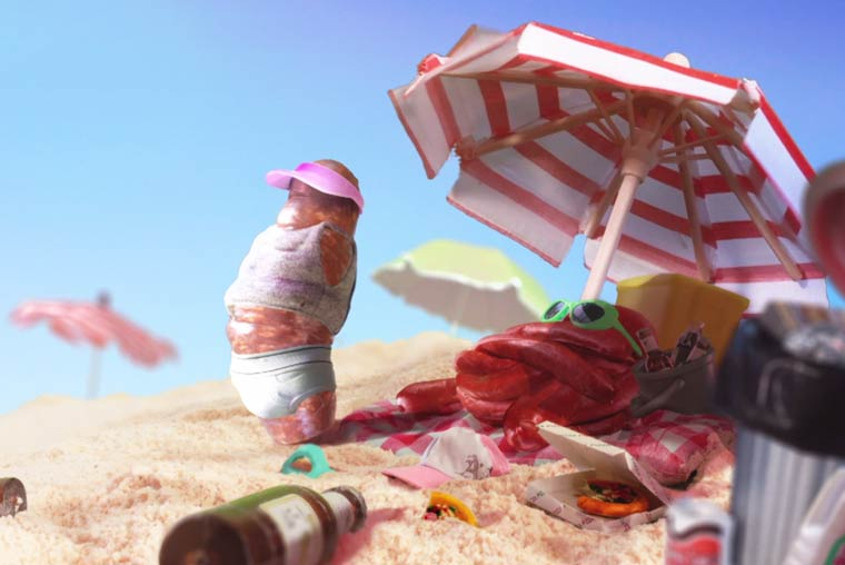 bir-sosisin-sahildeki-maceralari-artmanik-4