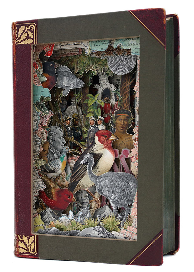 dunyanin-en-guzel-kitaptan-heykelleri-artmanik-15