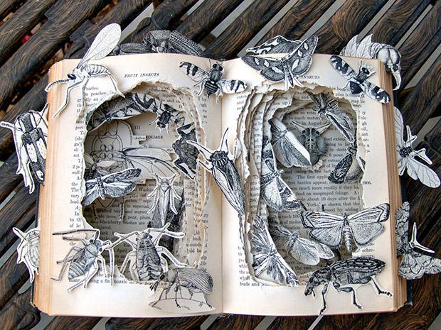 dunyanin-en-guzel-kitaptan-heykelleri-artmanik-19