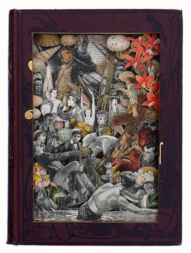 dunyanin-en-guzel-kitaptan-heykelleri-artmanik-21