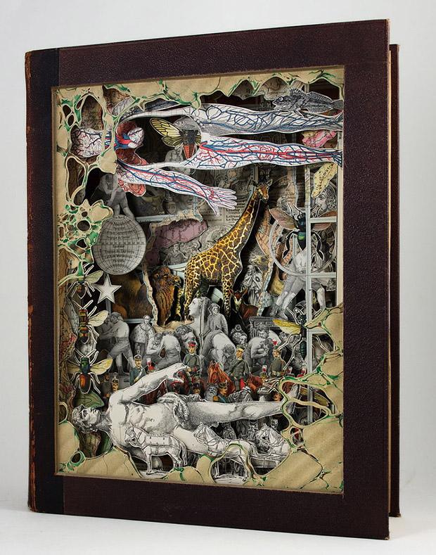 dunyanin-en-guzel-kitaptan-heykelleri-artmanik-22