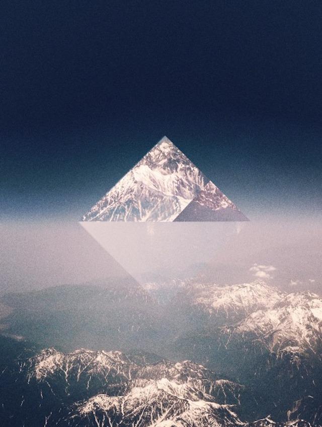 geometrik-sekiller-ile-surreal-doga-manzaralari-artmanik-12