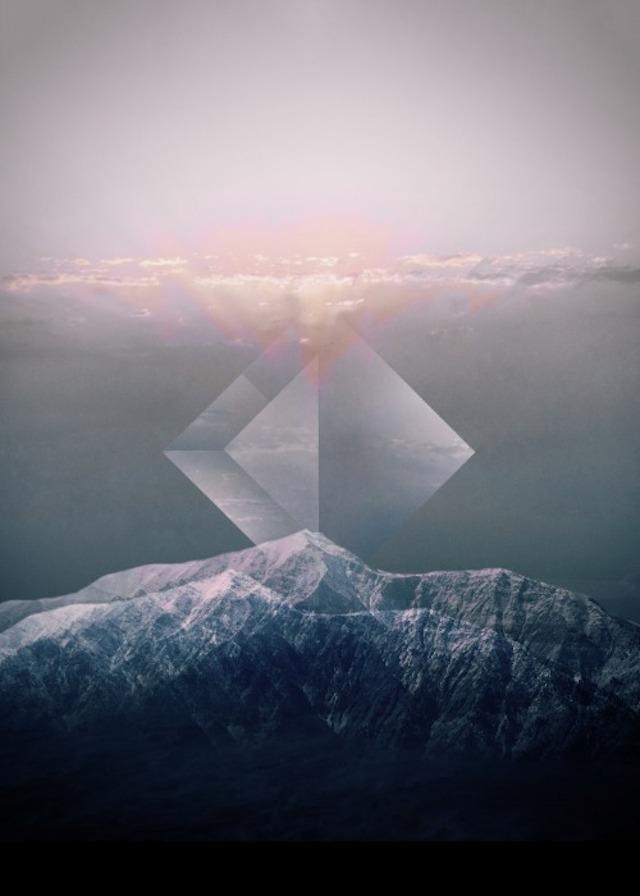geometrik-sekiller-ile-surreal-doga-manzaralari-artmanik-13