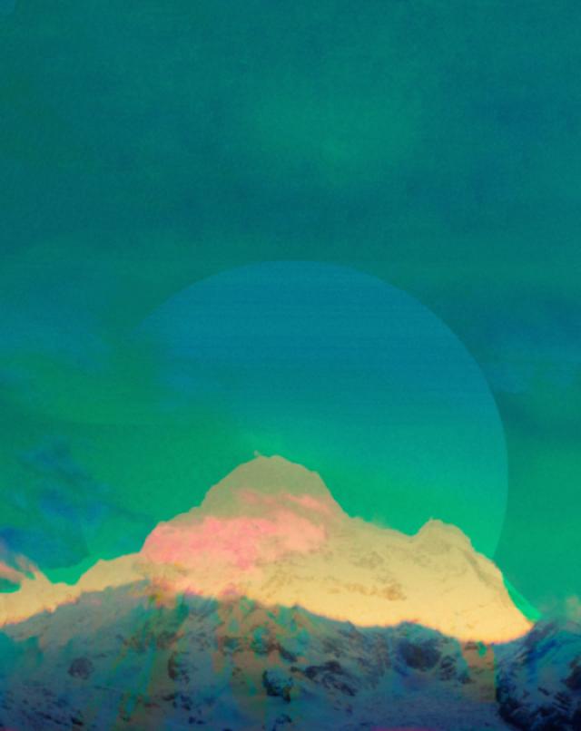 geometrik-sekiller-ile-surreal-doga-manzaralari-artmanik-15