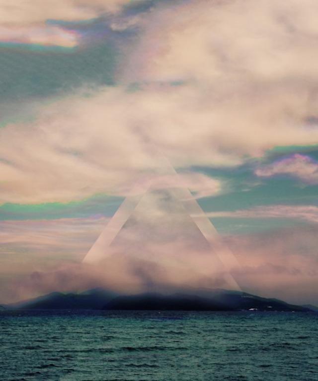 geometrik-sekiller-ile-surreal-doga-manzaralari-artmanik-16