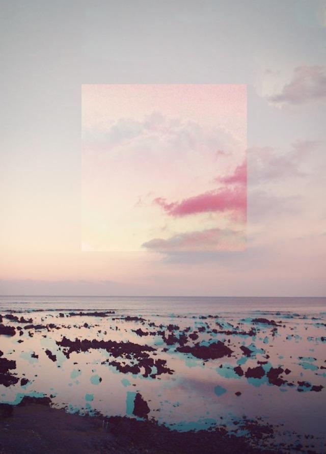 geometrik-sekiller-ile-surreal-doga-manzaralari-artmanik-17