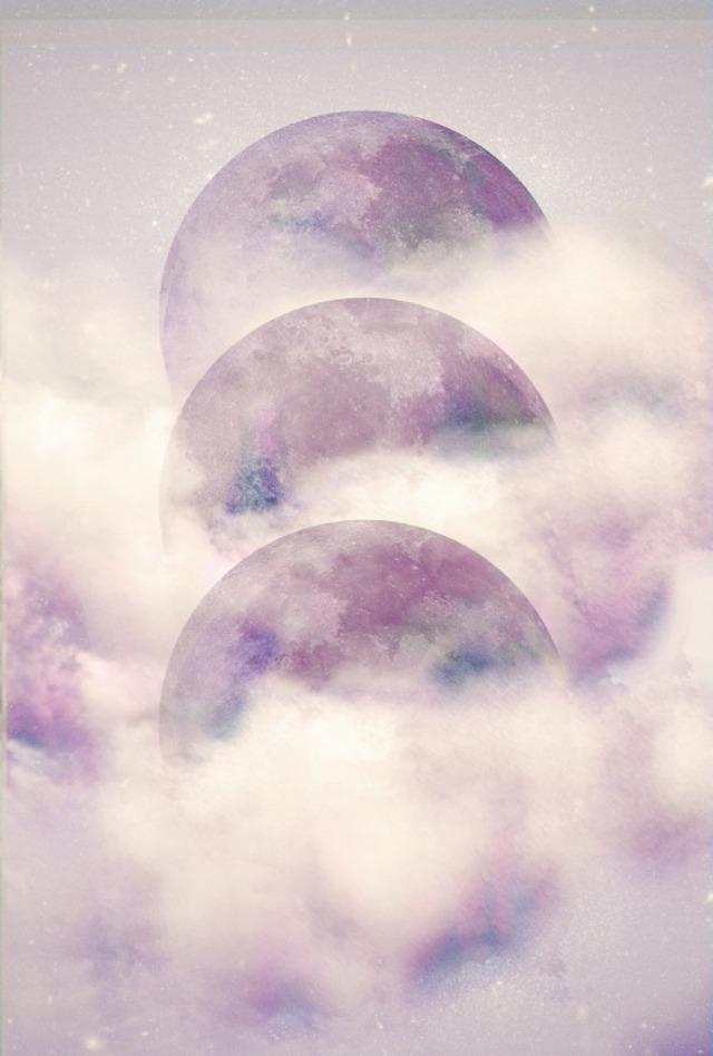 geometrik-sekiller-ile-surreal-doga-manzaralari-artmanik-3