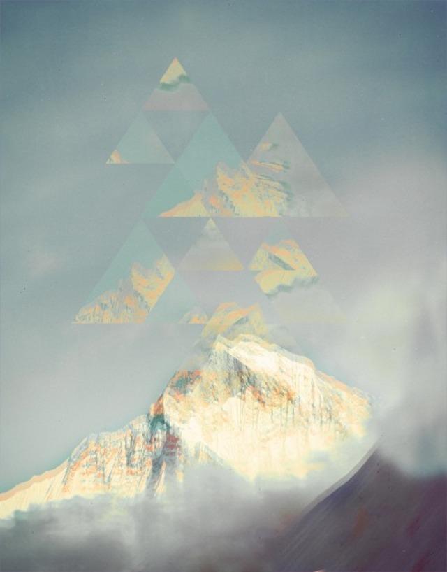 geometrik-sekiller-ile-surreal-doga-manzaralari-artmanik-5