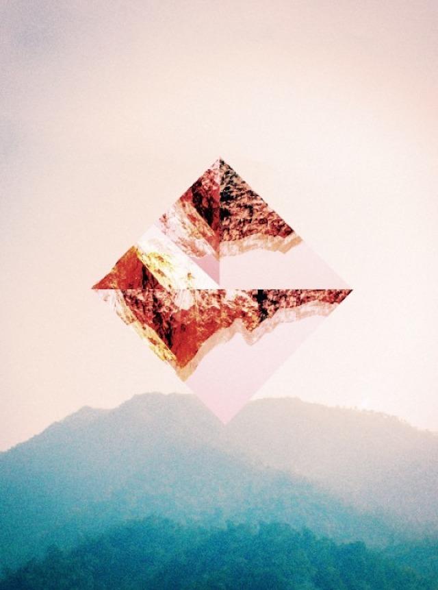 geometrik-sekiller-ile-surreal-doga-manzaralari-artmanik-6