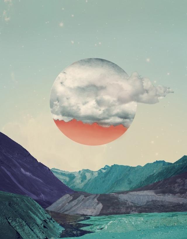 geometrik-sekiller-ile-surreal-doga-manzaralari-artmanik-7