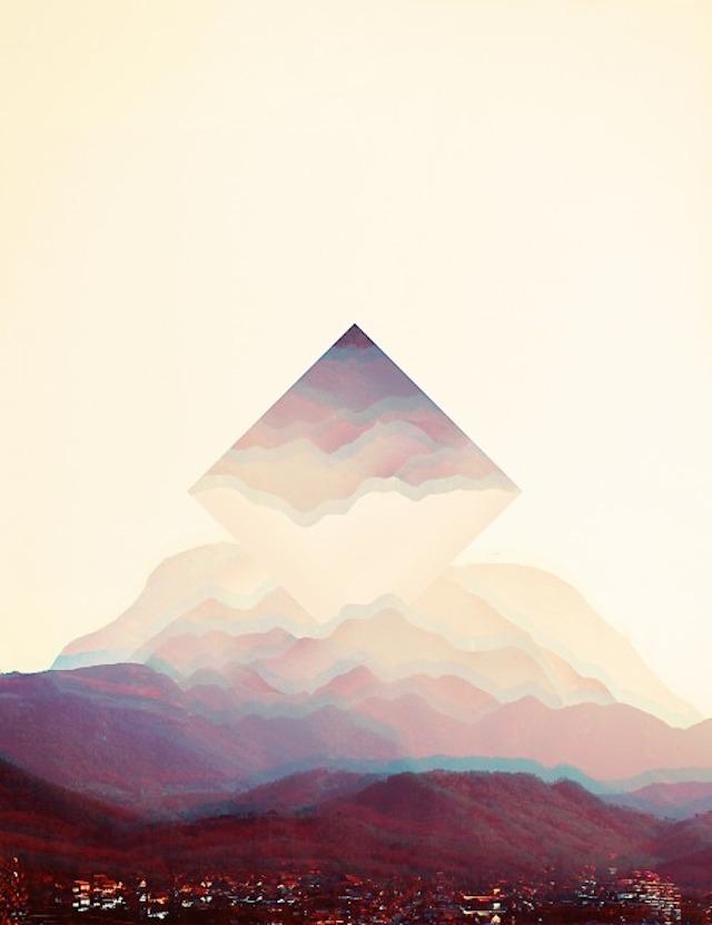 geometrik-sekiller-ile-surreal-doga-manzaralari-artmanik-9