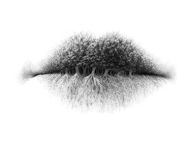 gercekustu-dudak-illustrasyonlari-artmanik-1