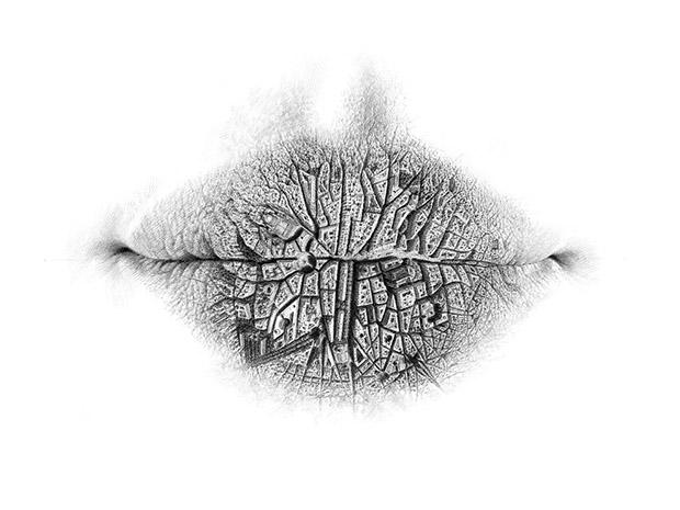 gercekustu-dudak-illustrasyonlari-artmanik-2