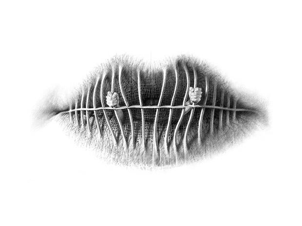 gercekustu-dudak-illustrasyonlari-artmanik-3