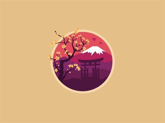 gunluk-ruh-haline-gore-minimal-illustrasyonlar-artmanik-4