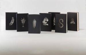 harry-potter-kitap-tasarimlari-ve-illustrasyonlari-artmanik-2