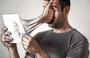 illustrasyon-ve-fotografin-eglenceli-birlesimi-artmanik-1