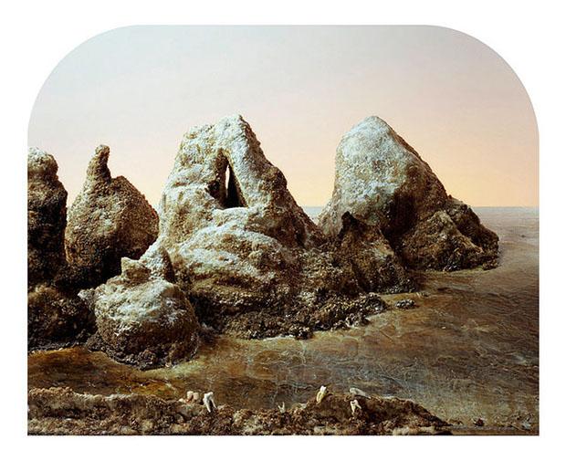 islenmis-manzaralar-fotograf-serisi-artmanik-3