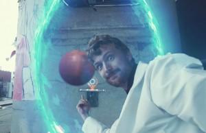 portal-gun-ile-basketbol-keyfi-artmanik-1