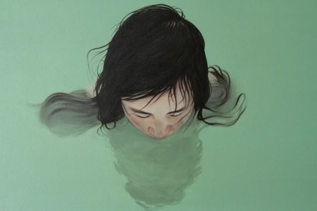 ruya-gibi-yaratici-tablolar-artmanik-1