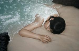ruya-gibi-yaratici-tablolar-artmanik-2
