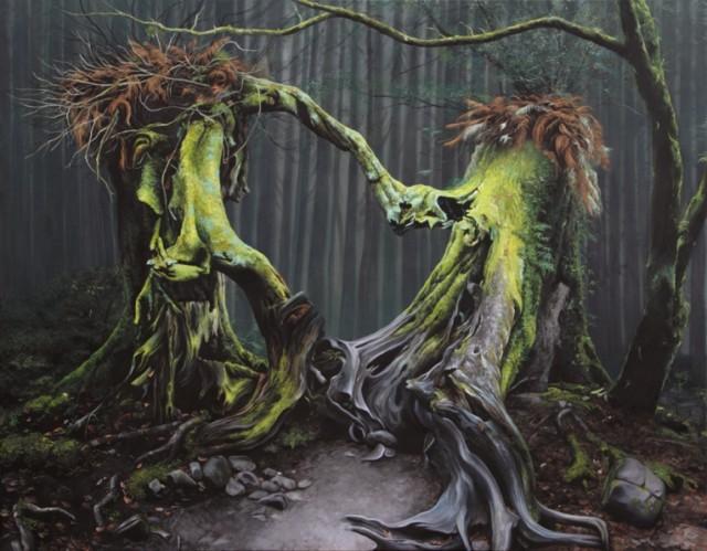 ruya-gibi-yaratici-tablolar-artmanik-5