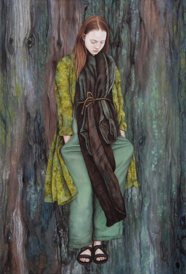 ruya-gibi-yaratici-tablolar-artmanik-6
