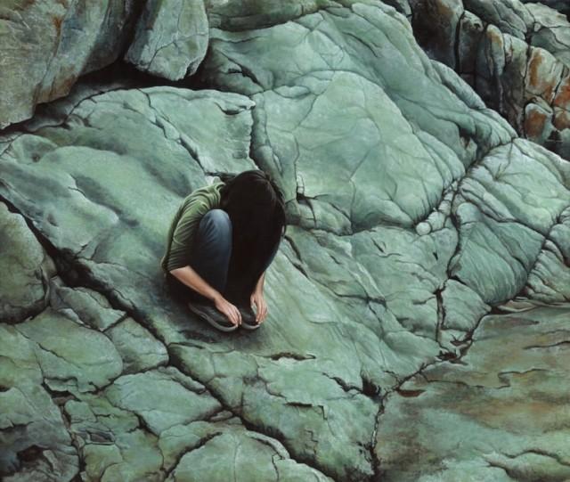ruya-gibi-yaratici-tablolar-artmanik-7