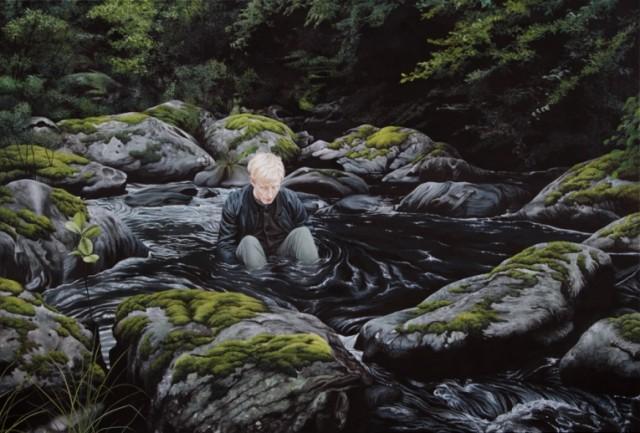 ruya-gibi-yaratici-tablolar-artmanik-8