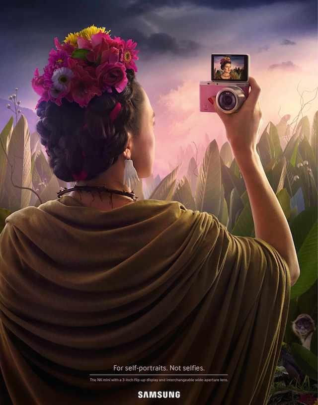 samsungun-yeni-reklami-for-self-portraits-not-selfies-artmanik-3