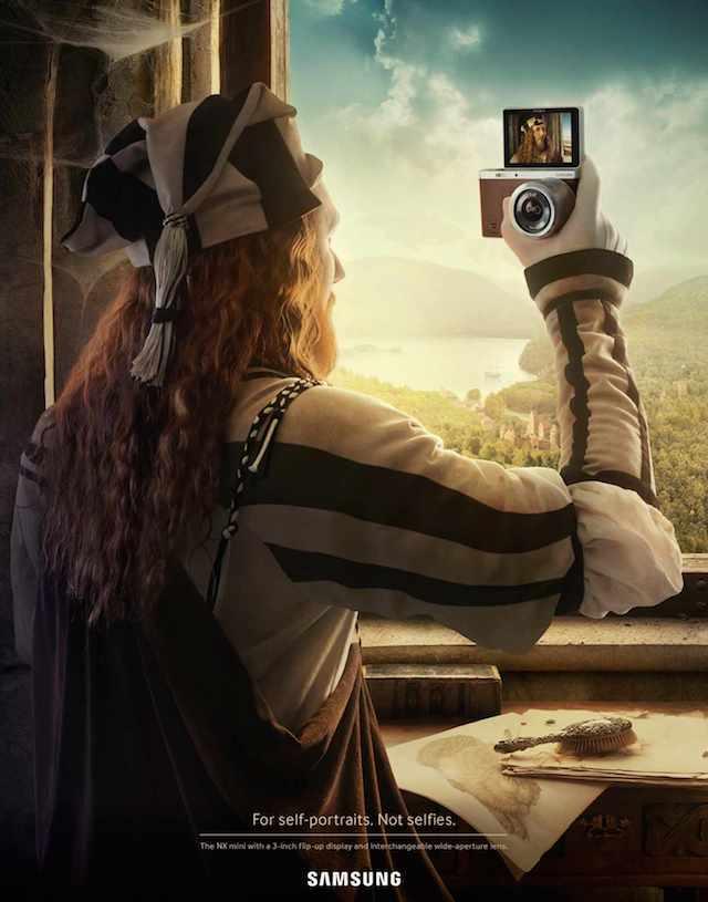 samsungun-yeni-reklami-for-self-portraits-not-selfies-artmanik-4