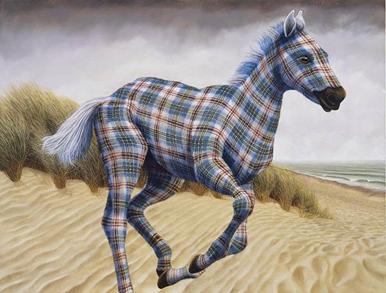 sean-landers-ve-ekose-giydirdigi-hayvanlar-artmanik-10