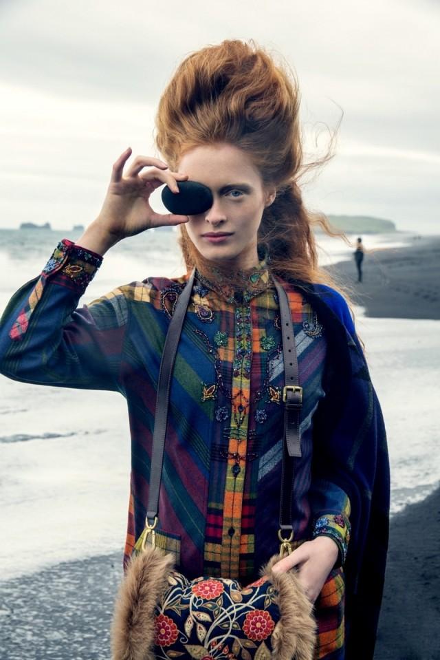 sineklerin-tanrisi-izlandadaki-moda-cekimine-ilham-veriyor-artmanik-10