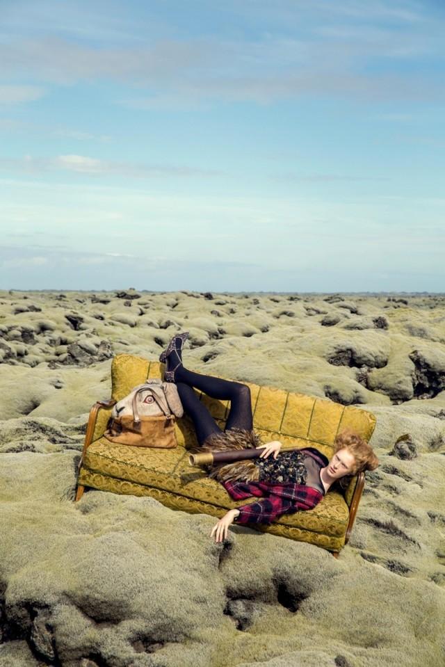sineklerin-tanrisi-izlandadaki-moda-cekimine-ilham-veriyor-artmanik-5